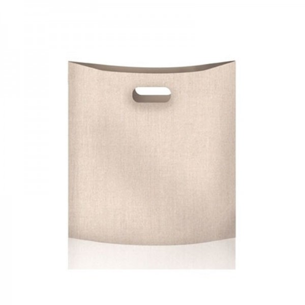 Toastabags® 3 Stück Toasttaschen