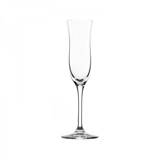 Stölzle CLL 100ml Grappaglas Glas