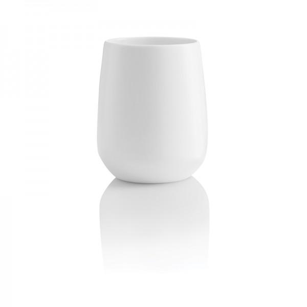 ENSO Thermo Mug (Becher doppelwandig)