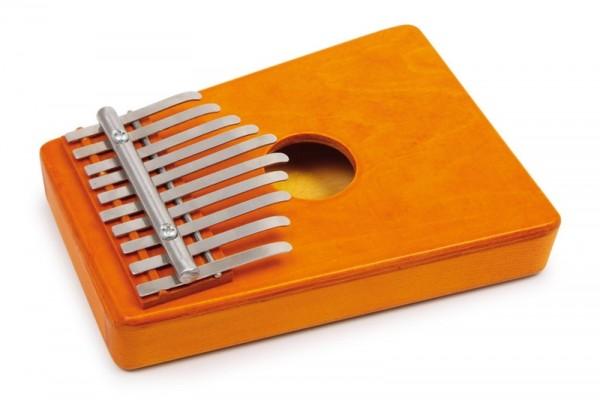 instrument, Kalimba