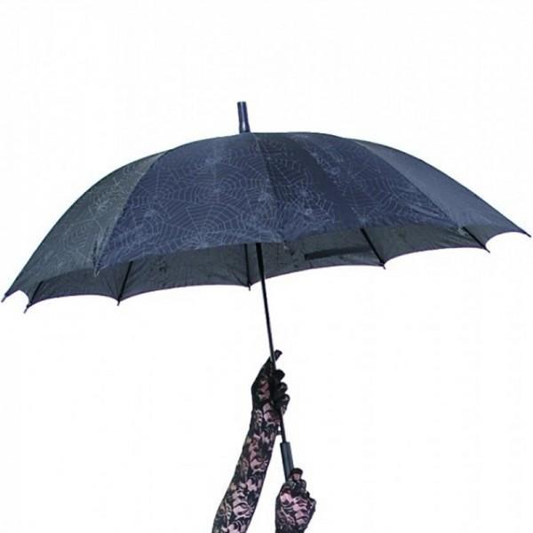 Parapluie SPIDER noir