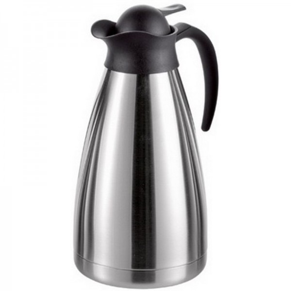 Verseuse isotherme (thermos) 1.5 litre