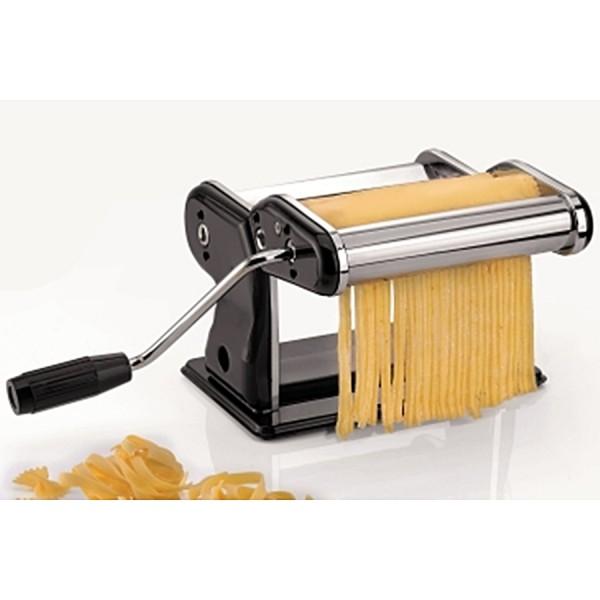 Machine à pâtes Perfetta NERO de GEFU