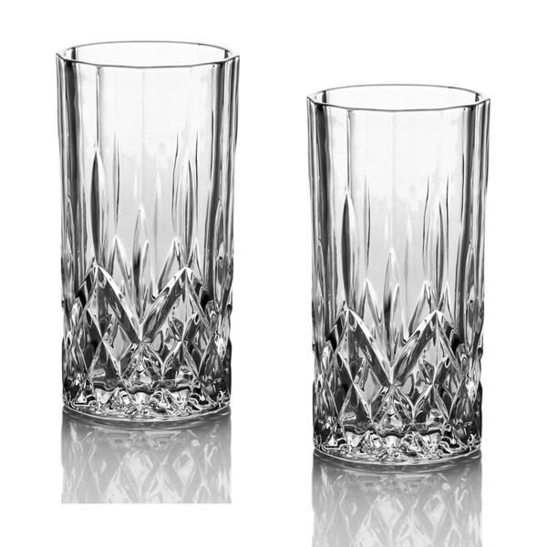 Highball Glas HARVEY Set 2 Stk