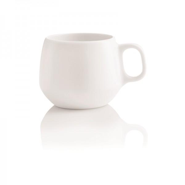 ENSO Kaffeetasse 18cl