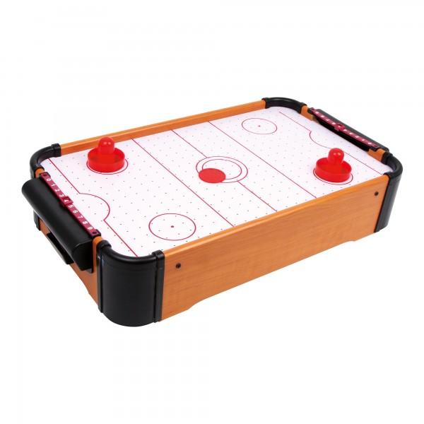 Tisch Lufthockey, Air Hockey Spiel 57x31
