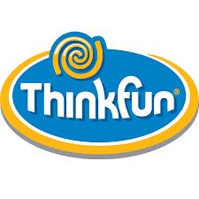 Thinkfun®
