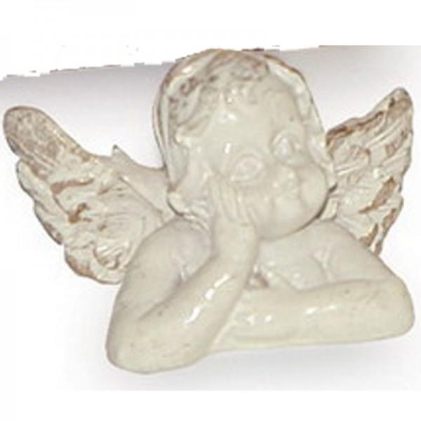 Engel, Schutzengel 2 RO