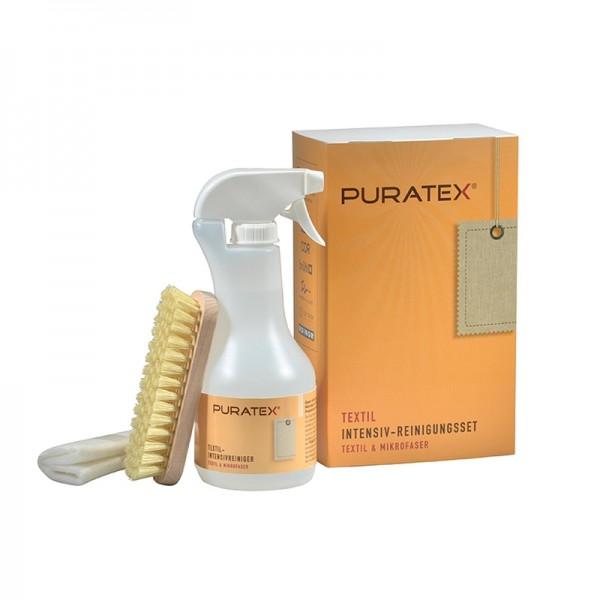 Reinigen PURATEX® MiKrofaser-Reiniger