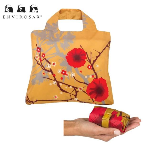 Handtasche, Einkaussack, Design-BLB4