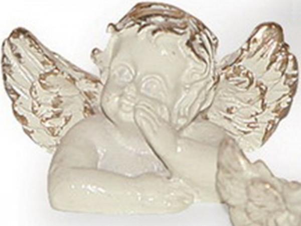 Engel, Schutzengel 3 LO