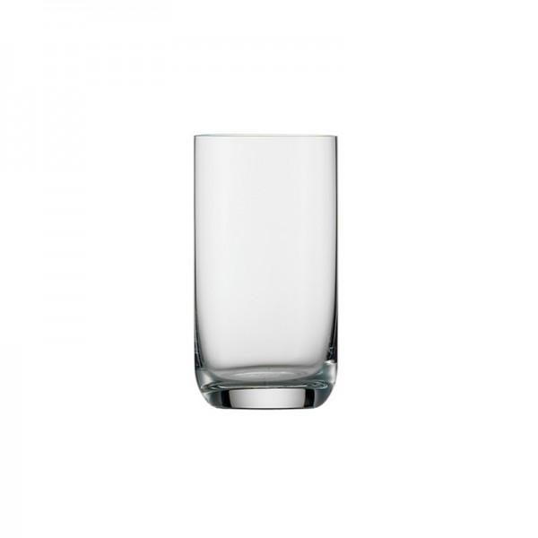 Stölzle Classic verre à jus grand, 265