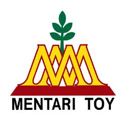 mentari toy