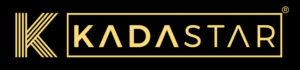 KadaStar-Fonduesets-Raclette-Ofen-Zubehoer