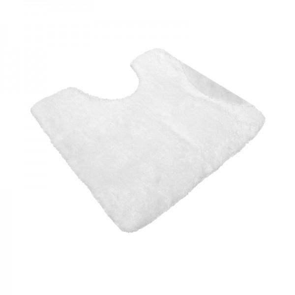 OPAL blanc contour WC 55x50cm