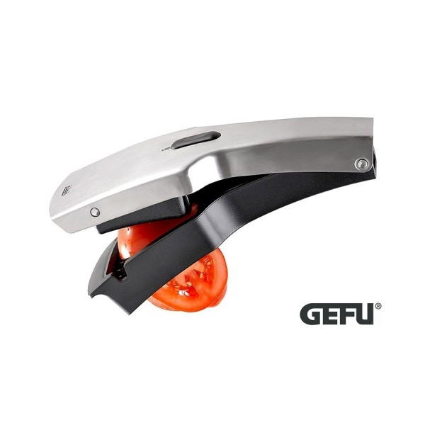 Scheibenschneider für Küche von GEFU