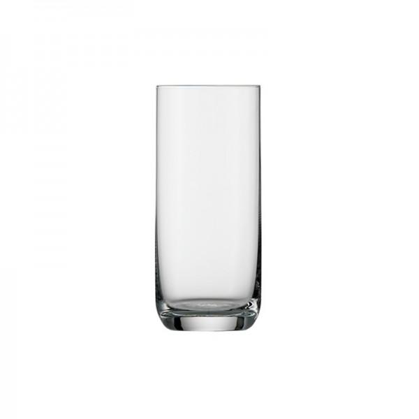 Stölzle CLL 320ml Longdrinkglas Glas