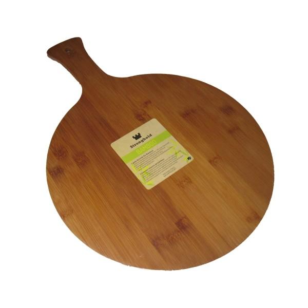 Planche en bois d35cm, de Stronghold