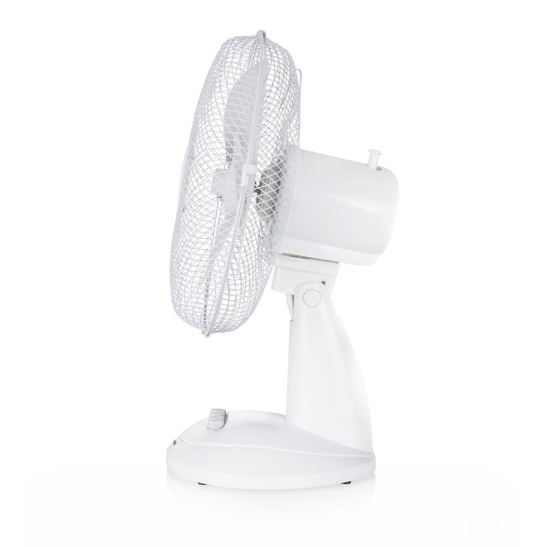 Tischventilator 30cm, Ventilator 40 Watt