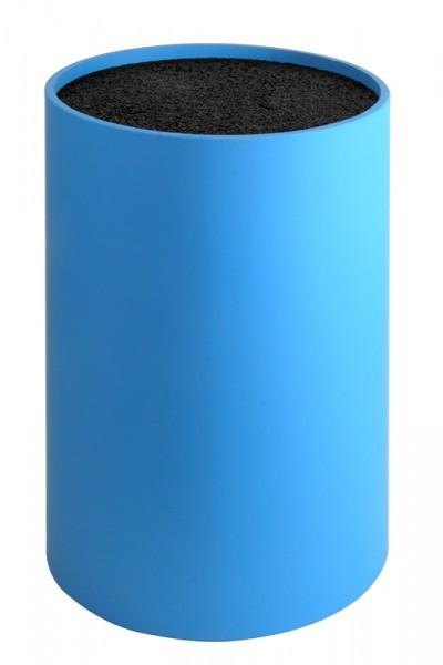 Messer GOOD4YOU Messerblock unbest BLUE