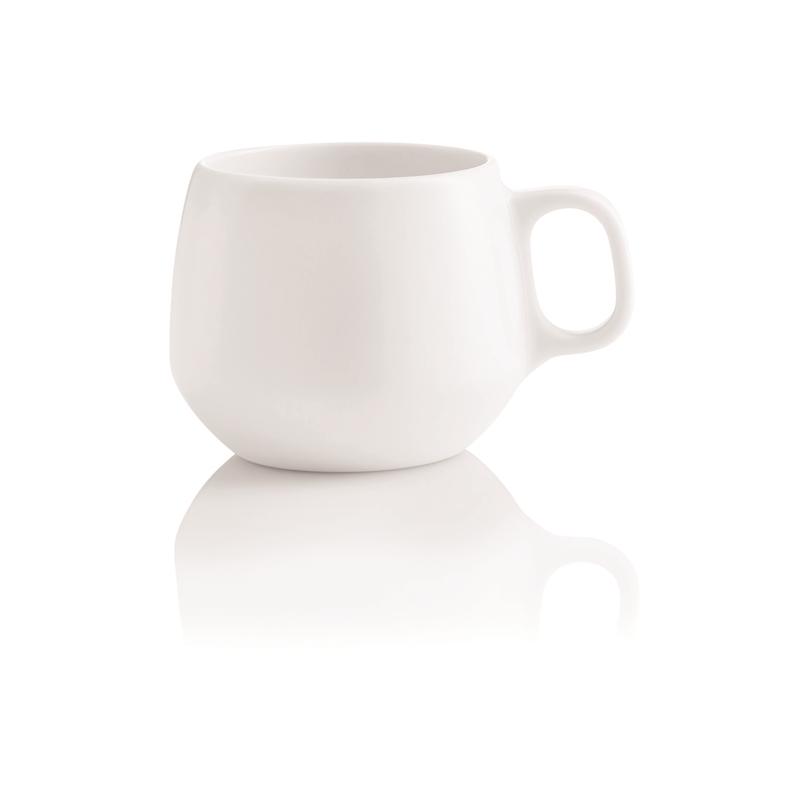 kaffeetassen stapelbar preisvergleich die besten angebote online kaufen. Black Bedroom Furniture Sets. Home Design Ideas