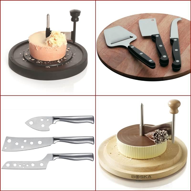 k se messer zubeh r messer einzel messer schneidwaren k che kochen backen. Black Bedroom Furniture Sets. Home Design Ideas