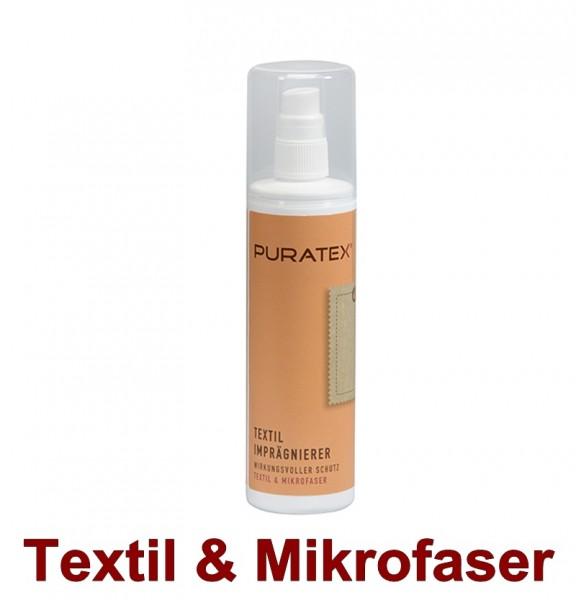 Pflegen, PURATEX® Textil Imprägnierer