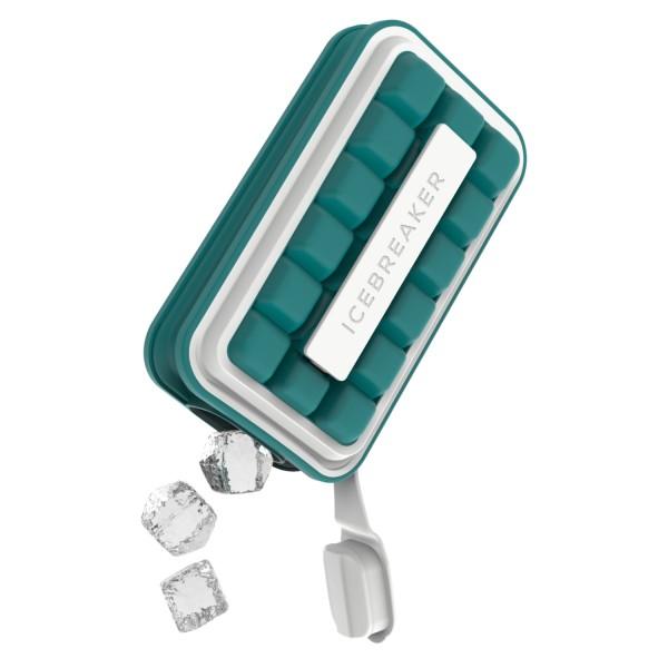 Eiswürfelform - ICEBREAKER POP