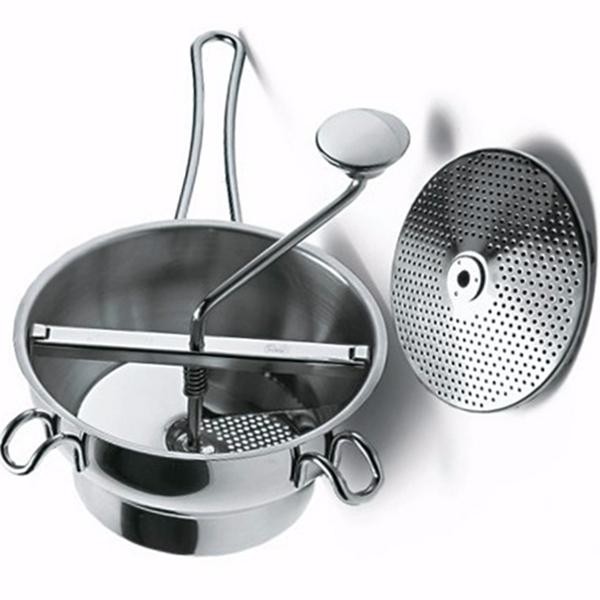 passierger t passevite flotte lotte das original mixen zerkleinern k chenger te fondue. Black Bedroom Furniture Sets. Home Design Ideas
