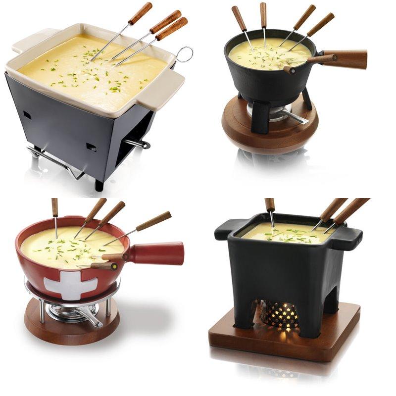 fondue sets und passendes zubeh r in unserem shop kaufen. Black Bedroom Furniture Sets. Home Design Ideas