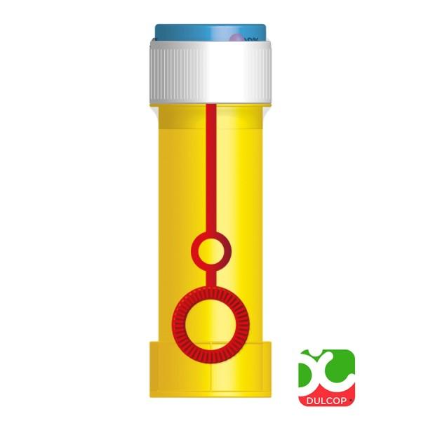 Seifenblasen Color Mini von Dulcop