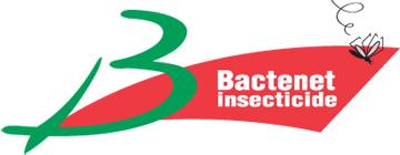 Bactenet - Insectide
