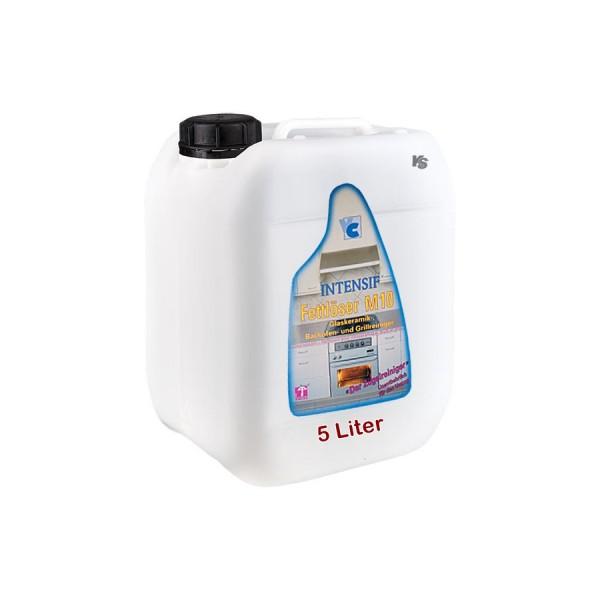 Universal Reiniger M10 Kanister 5 Liter