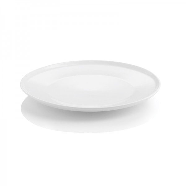 ENSO assiette plate 22cm ( à lunch)