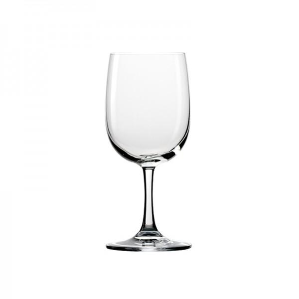 Stölzle CLL 320ml Mineralwasserglas Glas