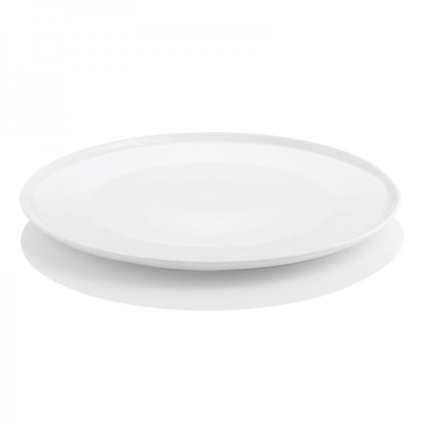 ENSO assiette plate 26cm (à manger)