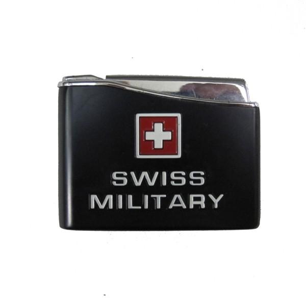 Swiss Military Feuerzeug