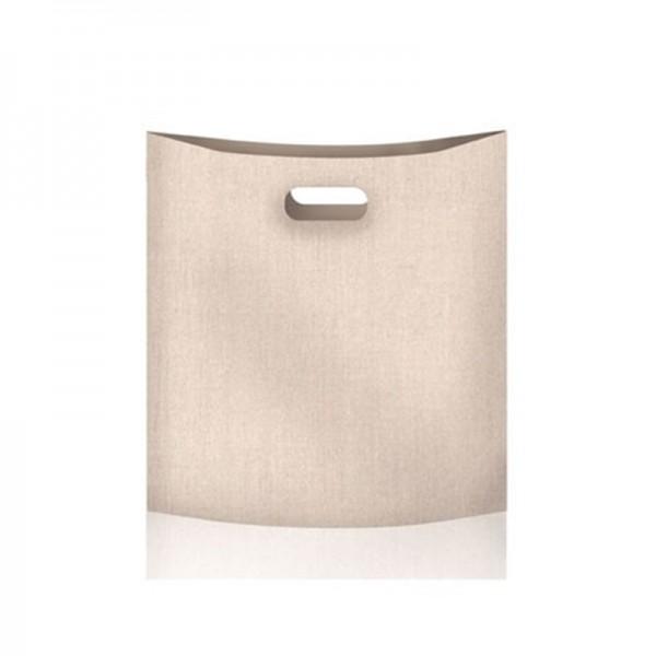 Toastabags® 12 Stück