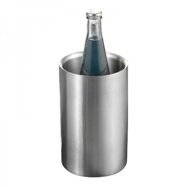 Flaschenkühler, Weinkühler MIAMI