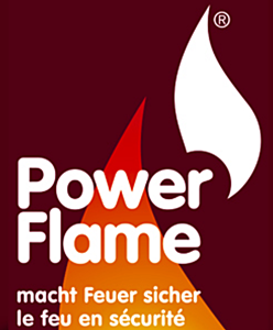 PowerFlame ®