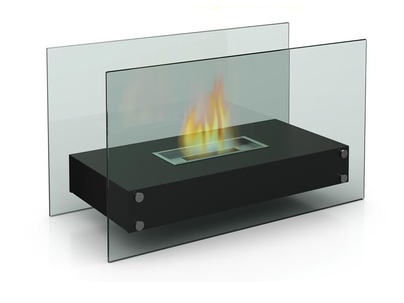 brenner ethanol preisvergleich die besten angebote online kaufen. Black Bedroom Furniture Sets. Home Design Ideas