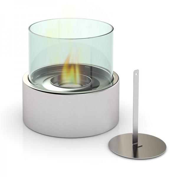 Tischkamin FireFriend D-6507, Bioethanol
