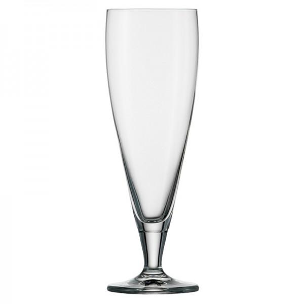 Stölzle Classic verre à bière, 430