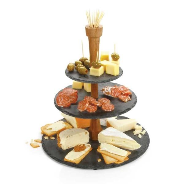 Boska Cheese Tower®