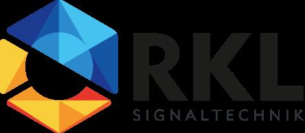 RKL - Signaltechnik
