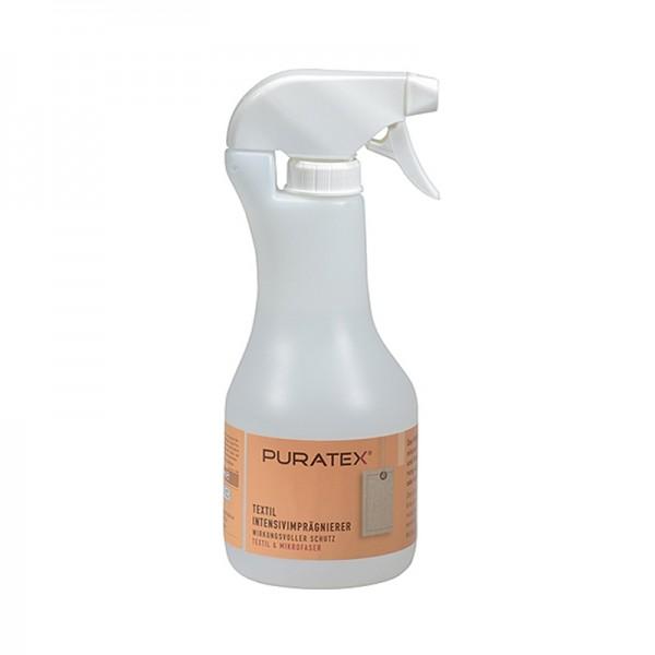 PURATEX® antitache intensif microfibre,