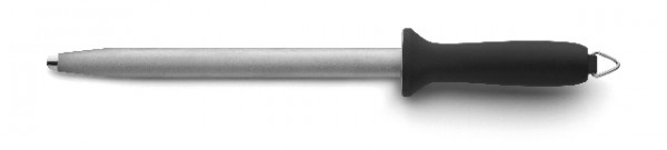 Messerwetzer, Wetzstahl CS Solingen