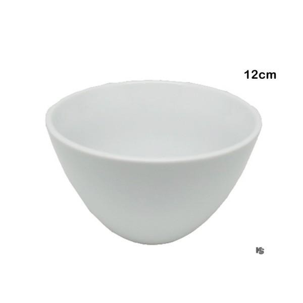 Verstärkte Gastro-Schale, Schälchen 12cm