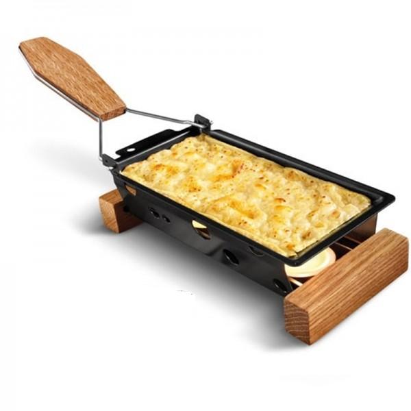 barbeclette-raclette-ofen-boska