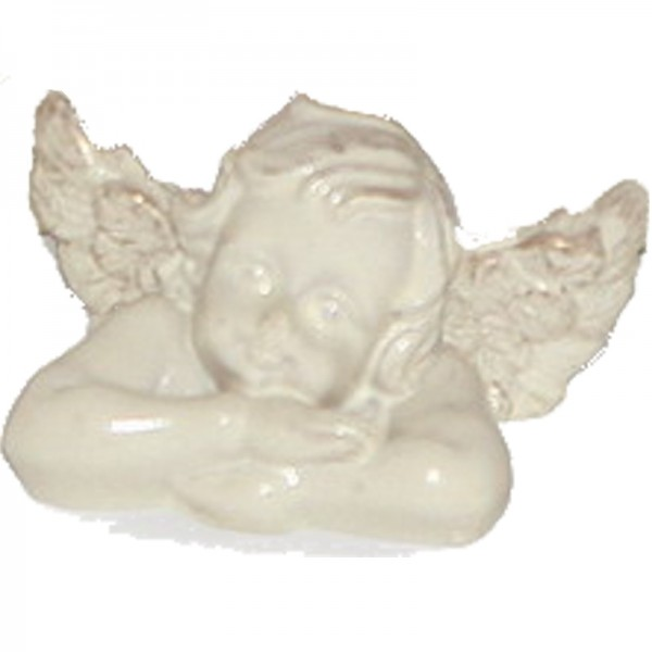 ange, ange-gardien 1 VA